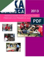 AGENDA DE PRIMEROS AUXILIOS.docx