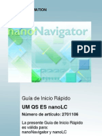2337_es_B.pdf