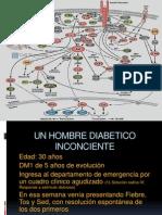 cetoacidosisdiabetica2011-apatologaclnica-120606220109-phpapp01