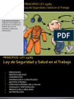 ley 29783-ppt0