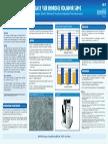 SilverIon_SAWC2013_Pstr-Final.pdf