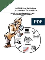 analisistecnologico (1)