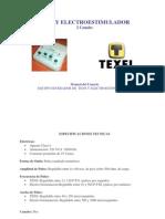 Manual Tens 2