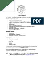 CURSOS_DE_BUCEO.pdf