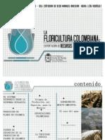 Nohra León Rodríguez.pdf