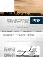 20080621032721grupo 1_sistemas de Fundaciones Completo