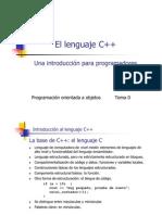 Diap_Leng_C++
