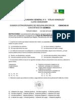 Examen extraordinario.pdf
