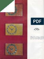 Catalogo Relojf