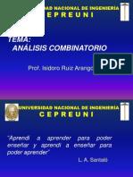 analisiscombinatorio-091006173052-phpapp02