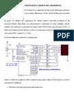 Uso Del Adc Con Pic16f877 - Display de 7 Segmentos