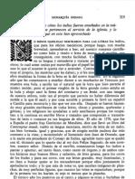 Miv5089 (1) Fray Juan de Torquemada Volumen Vii