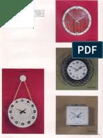Catalogo Relojg