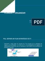 planearyorganizar-091022213644-phpapp02