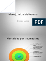 manejoinicialdeltrauma-120131213624-phpapp02