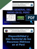 VISION RIEGO en PERU_Riegos I [Modo de Compatibilidad]