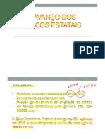 alexmendes-atualidadesegeografia-040