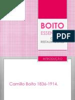 boito-130212152828-phpapp01