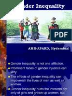 1_GenderInequality