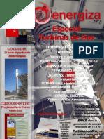 energizaseptiembre2011.pdf