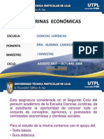 doctrinas-econmicas-1204580381791160-2