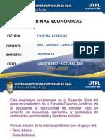 doctrinas-econmicas-1204580381791160-2