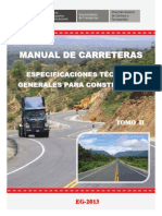 Tomo-II-Especificaciones-Tecnicas-Generales-para-Construccion-EG-2013.pdf