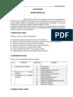 UNIDAD1Nsin figura (2).doc