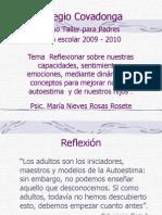 reflexiones-