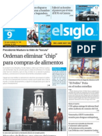 elsiglo Maracay Domingo 09-06-2013.pdf