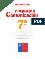 1_7_11_1.pdf