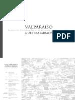 Valparaiso 300413