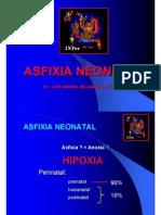 ASFIXIA (1)