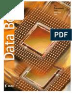 databk