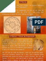 A Páscoa.pdf