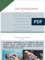 EMBARAZO INTERRUMPIDO presentacion (3)