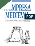 A Empresa Medieval