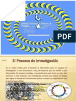 Equipo de Jeffrey, Cristian, Luis1, Miguel H. y Daniel.ppsx