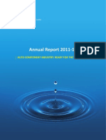 ACMA Annual Report 2011-2012