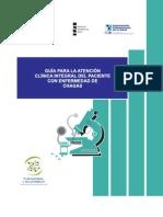 02 Guia Clinica Chagas