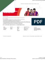 Airtel 2g Prepaid Tariff