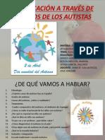 presentacinautismo-120327104039-phpapp02