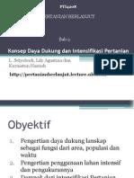 Konsep-daya-dukung-dan-intensifikasi-pertanian.pdf