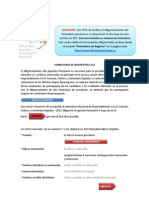 Guia Formulario de Inscripcion 2013 c3+d