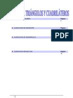 Unidad9.TRIANGULOSYCUADRILATEROSR.pdf