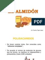 almidon[1] (1)