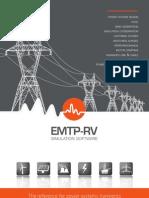 EMTP RV