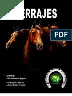 HERRAJES.pdf