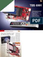 log2 txt | Microcomputer Software | Computer Data