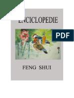 Enciclopedie Feng Shui
